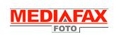 mediafaxfoto